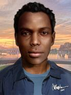 Floyd County John Doe