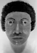 Lake County Jane Doe (1983)