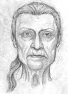 Riverside County Jane Doe (March 1994)