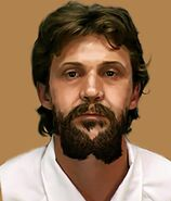 Palm Beach County John Doe (November 23, 1983)