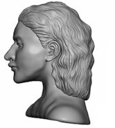 Jane Doe 83 views - Copy (2)