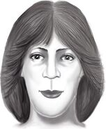 Linn County Jane Doe (1976)