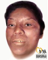 Harris County Jane Doe (January 29,1990)