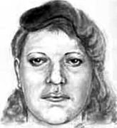 Silver State Jane Doe