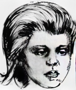 Palm Beach County Jane Doe (1980)