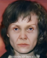 Richland County Jane Doe