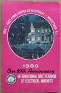 Rhinelandercard (2)