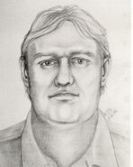 Newton County John Doe