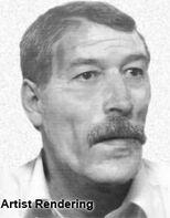 Amherstburg John Doe (1983)