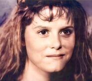 Doris McLeod