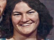 Margie Dodd