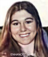 Cynthia Hanes