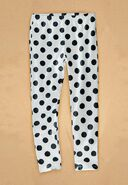 Deer Island Leggings