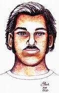 Collier County John Doe (1979)