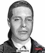 Hacienda Heights John Doe