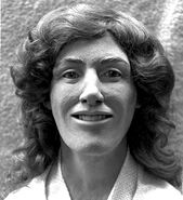 Madison County Jane Doe (1990)