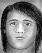 Royal Palm Beach John Doe