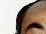 Putnam County John Doe (1995)