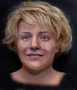 Henry County Jane Doe (1973)
