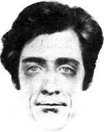 Kent John Doe