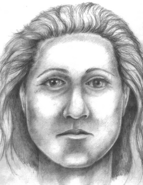 San Diego Jane Doe (2000)