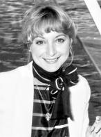 Cindy Vanderbeek