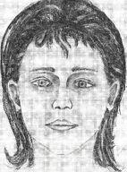 Berks County Jane Doe
