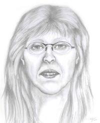 Kenora Jane Doe 1