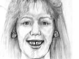 Fairfax County Jane Doe (1993)