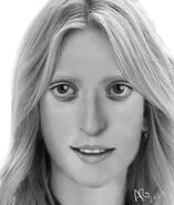 Finley Creek Jane Doe