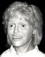 Lucas County Jane Doe