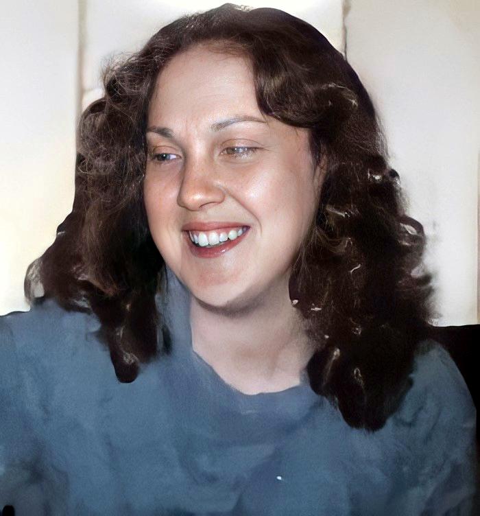 Patrice Corley