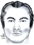 Port Arthur John Doe