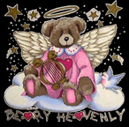 Bearyheavenly
