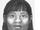Wayne County Jane Doe (2002)