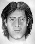 Palm Beach County John Doe (1976)