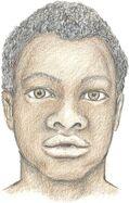 Boca Raton John Doe (1982-0541)