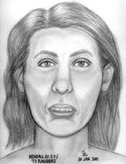 Kendall County Jane Doe (2010)