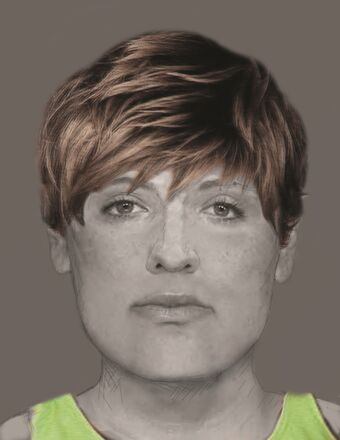 Boone County Jane Doe | Unidentified Wiki | FANDOM powered