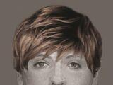 Boone County Jane Doe (1992)