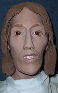 Paoli Jane 036