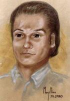 Harris County John Doe (November 16, 1979)