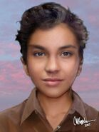 Los Angeles Jane Doe (June 10, 1988)