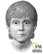 Volusia County John Doe (1972)