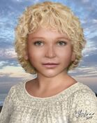Broward County Jane Doe (1984)