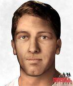 Delafield John Doe