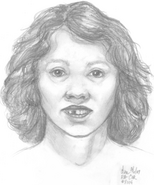 Riverside County Jane Doe (October 20, 1994)