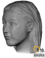 Atlantic County Jane Doe2