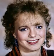 Darcie Frackenpohl