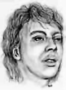 Fayette County John Doe